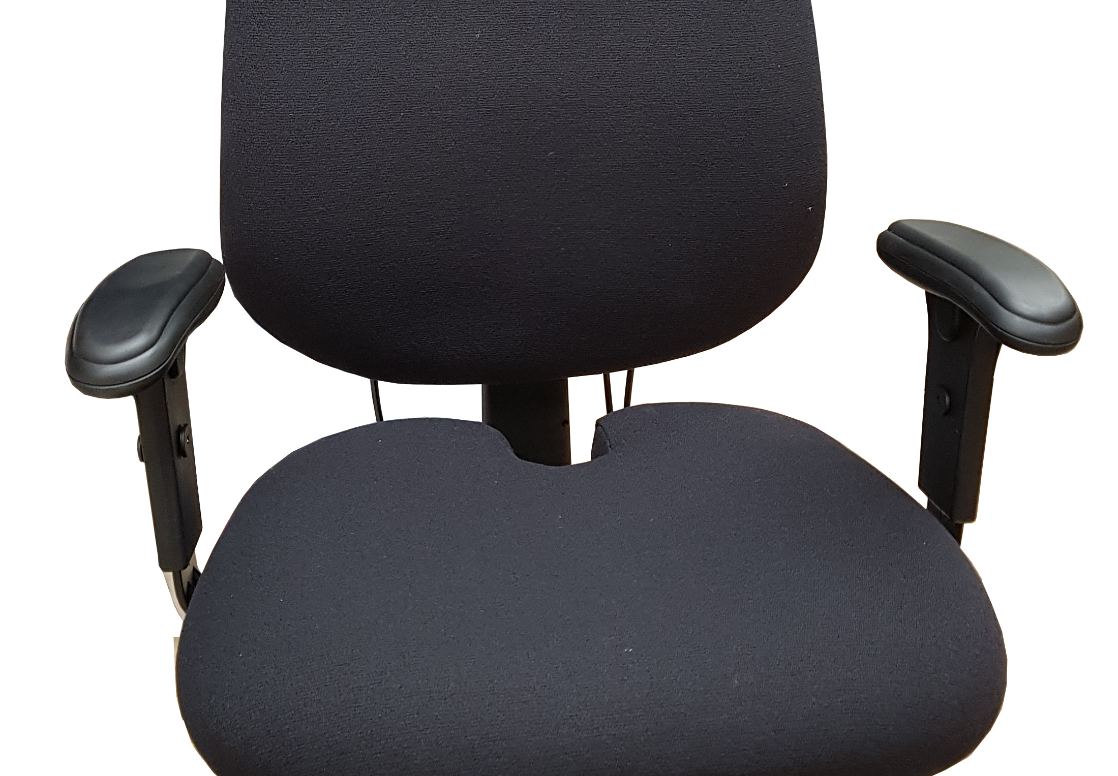 Coccyx Chairs
