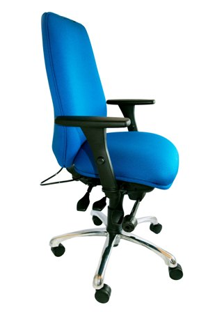 Tall Office Chairs