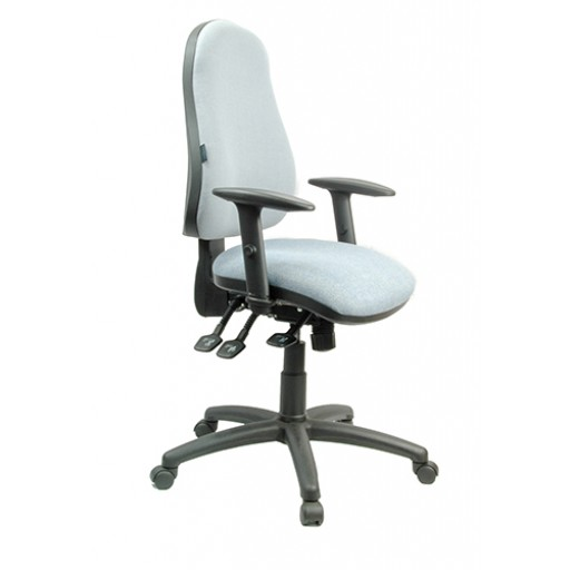 JUNO - Pregnancy Office Chair