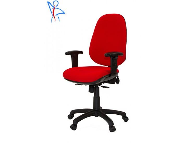 Terrific Posturesmart Dynamique Petite Heavy Duty Orthopaedic Office Ibusinesslaw Wood Chair Design Ideas Ibusinesslaworg