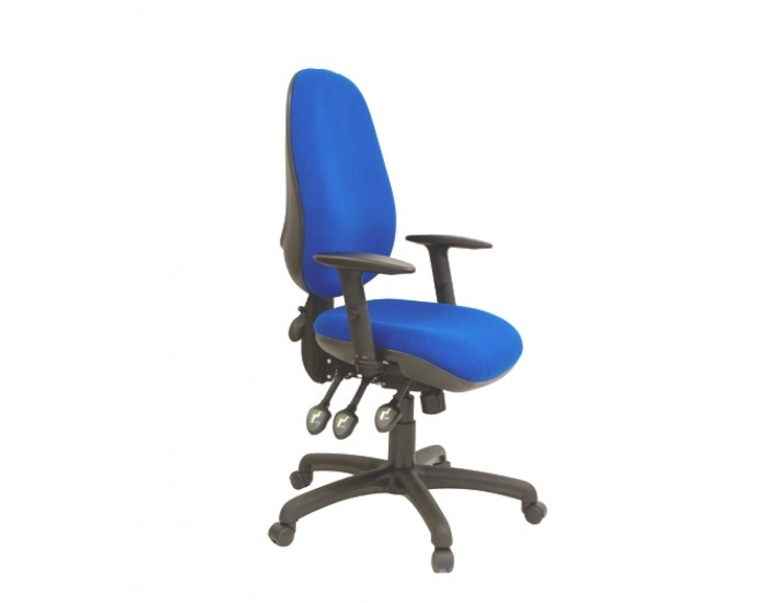 Xcel M Physiotherapist Approved Pregnancy Office Chair