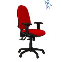 PS06P Petite Office Chair