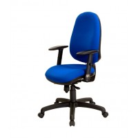 Excel Petite with in standard specification
