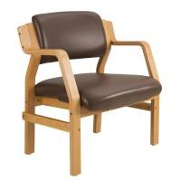'Rainton' Bariatric Chair